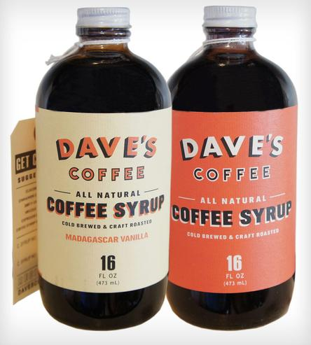 cold-brew-coffee-syrup-combo-l-vanilla-and-original-1373472412