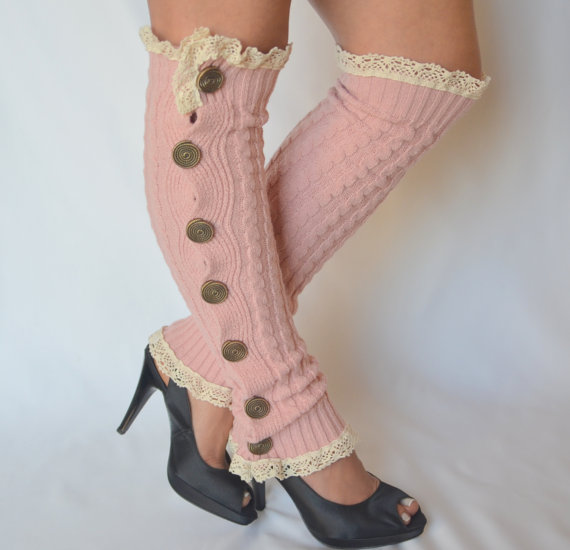 https://www.etsy.com/listing/120119395/leg-warmers-pale-pink-cable-knit-slouchy-leg-warmers.jpg