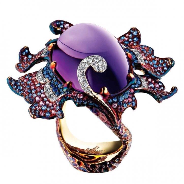 Ring-by-Jewellery-Theatre-most-gorgeous-rings-haute-tramp-jewelry.jpg