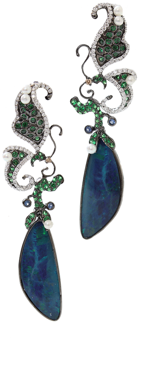 WENDY-YUE-OPAL-EARRINGS-DAILY-JEWEL
